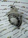 Стартер CITROEN C2 C3 C4 Berlingo Xsara PEUGEOT 205 206 301 306 307 308 309 FIAT Fiorino Qubo S3005, фото 4