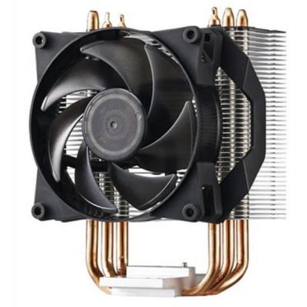 Кулер для процессора CoolerMaster MAY-T3PN-930PK-R1