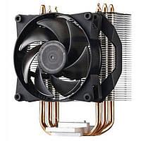 Кулер для процессора CoolerMaster MAY-T3PN-930PK-R1, фото 1