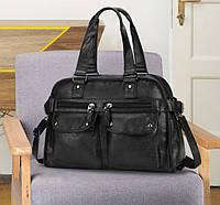 Спортивная сумка FS-4655-10