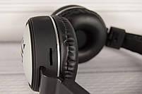 Наушники беспроводные, Bluetooth JBL KD20 / большие блютуз стереонаушники Джибиэль, фото 6