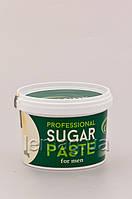 CANDY Sugar Сахарная паста для мужчин DELICAT for MEN - Средняя, 500 г
