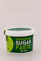 CANDY Sugar Сахарная паста для мужчин EXTRA STRONG for MEN - Экстра твердая, 500 г