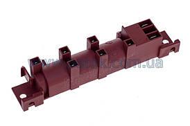 Блок поджига DST2010-1063 для газовой плиты Gorenje 188051
