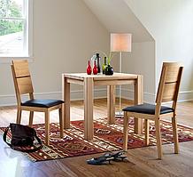 Стол кухонный  (st030)  Mobler