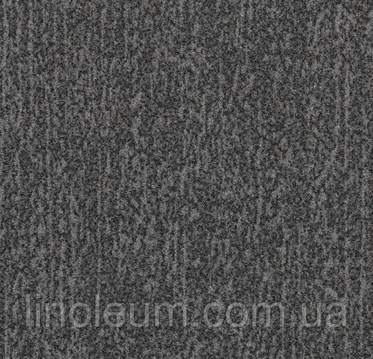 Flotex p945020 Canyon pumice