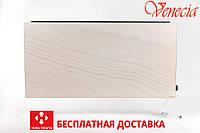 Керамический обогреватель Венеция ПКИТ 750 с регулятором