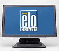 Сенсорный монитор Elo ET1919L Projected Capacitive