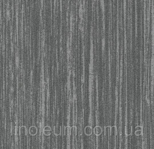 Flotex 911002 cement