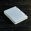 Блокнот 1.0 А6 Fisher Gifts 109 Девушка VOGUE 2 (эко-кожа), фото 4