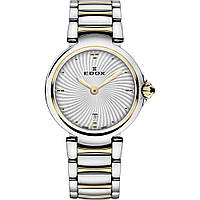 Женские часы EDOX 57002 357RM AIR  Lapassion