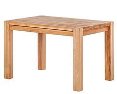 Стол кухонный  (st004)  Mobler