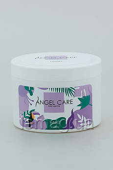 Angel Care Limited Summer Edition Летняя сахарная паста HARD, 700 г