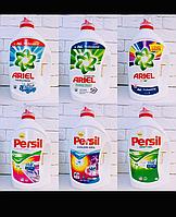 Ariel  3.0 l power gel Sunrise Fresh 5 Actions Professional Results, фото 1