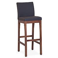 Барный стул DİLŞAH BAR для кафе, баров, ресторанов, отелей