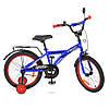 Велосипед детский PROF1 T1833 Racer (18 дюймов)