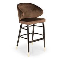 Барный стул Hurk С11