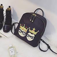 Женский рюкзак FS-2504-10