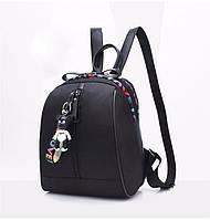 Заказ от 1000 грн!  Женский рюкзак FS-2530-10 Опт Рюкзаки Украина, фото 1
