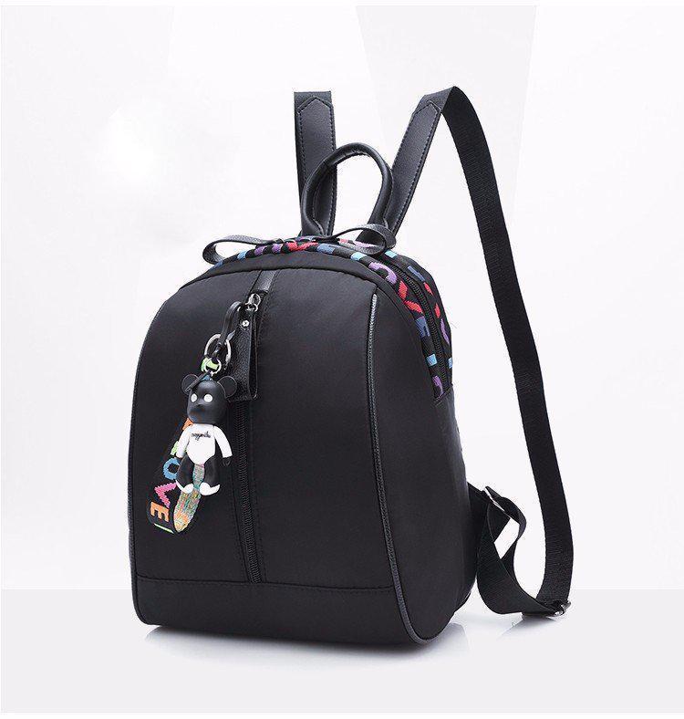 Заказ от 1000 грн!  Женский рюкзак FS-2530-10 Опт Рюкзаки Украина