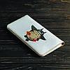 Портмоне v.2.0. Fisher Gifts 87 Тоторо в полёте (эко-кожа), фото 5