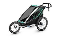 Детская коляска Thule Chariot Lite 1