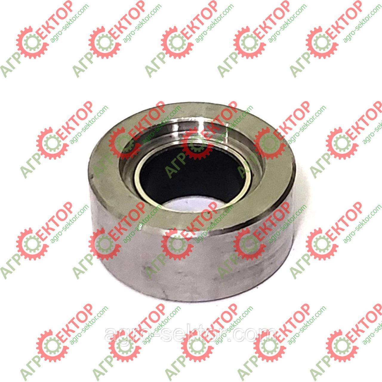 Ролик механізму включення в'язального апарату прес-підбирача Famarol Z-511 8245-511-008-056