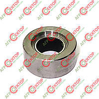 Ролик механізму включення в'язального апарату прес-підбирача Famarol Z-511 8245-511-008-056, фото 1
