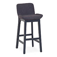 Барный стул PASS BAR С11, фото 1