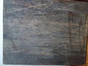Икона Иов Почаевский 19 век, фото 2
