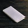 Портмоне v.2.0. Fisher Gifts 164 Девушка VOGUE 16 (эко-кожа), фото 5