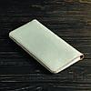 Портмоне v.2.0. Fisher Gifts 281 Совушка принцесса (эко-кожа), фото 5