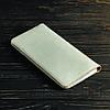 Портмоне v.2.0. Fisher Gifts 282 Совушки подарок (эко-кожа), фото 5