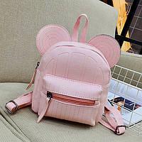 Женский рюкзак FS-7456-30
