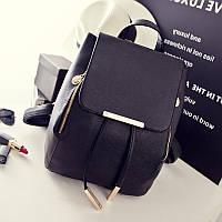 Женский рюкзак FS-6443-10