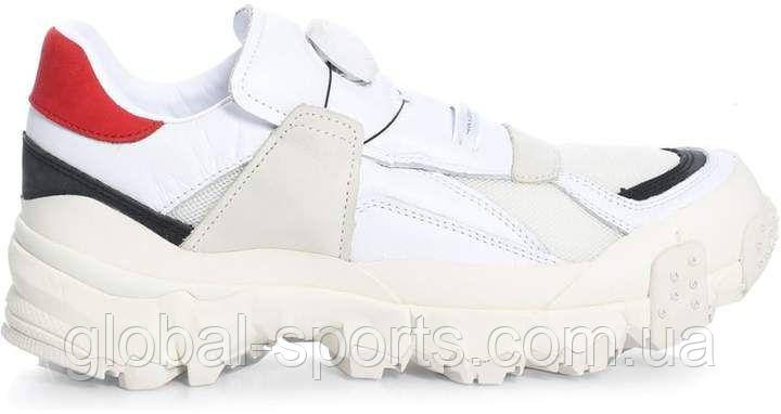 Мужские кроссовки Puma Trailfox Disc HAN (Артикул: 36731301)
