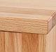 Стол кухонный  (st026)  Mobler, фото 4