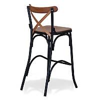 Барный стул TONET BAR С11, фото 1