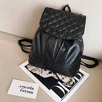 Женский рюкзак FS-4631-10