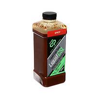 Ликвид Carp Pro CSL Spicy 1л