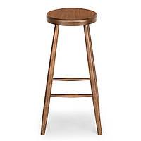 Барный стул ZUCA TABURE С11