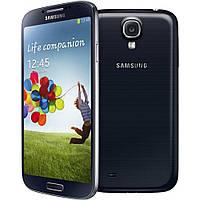 Смартфон Samsung Galaxy S4 GT-I9500 (2/16Gb) NFC - Оригинал