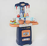 Детская кухня 7425 Fun Game, фото 2