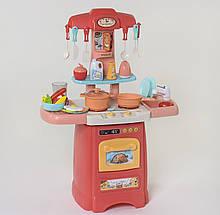 Дитяча кухня 7425 Fun Game