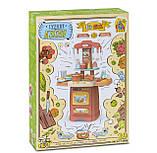 Детская кухня 7425 Fun Game, фото 3