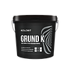 Kolorit Grund K адгезионная грунтовочная краска, Kolorit 9л