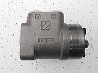 Насос-дозатор МТЗ Д-100 (Д-100-14.20-03)
