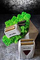 Andis ProFoil Lithium shaver Сеточка и ножи для шейвера, фото 1