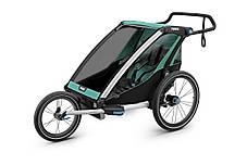 Детская коляска Thule Chariot Lite 2, фото 2