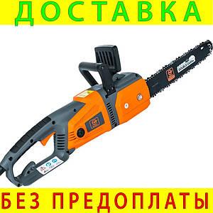 Пила электрическая Limex ELp 2416p